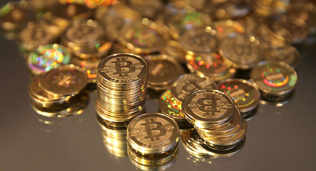 Flexcoin прекращает работу из-за кражи Bitcoin