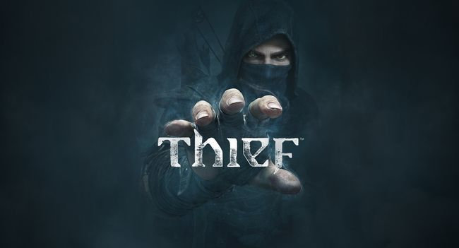 thief-2014