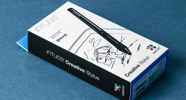 wacom-intuos-creative-stylus-pack