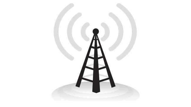 wireless1