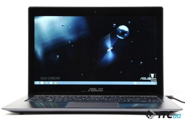 ASUS_ZenBook_Infinity_UX302 (12)