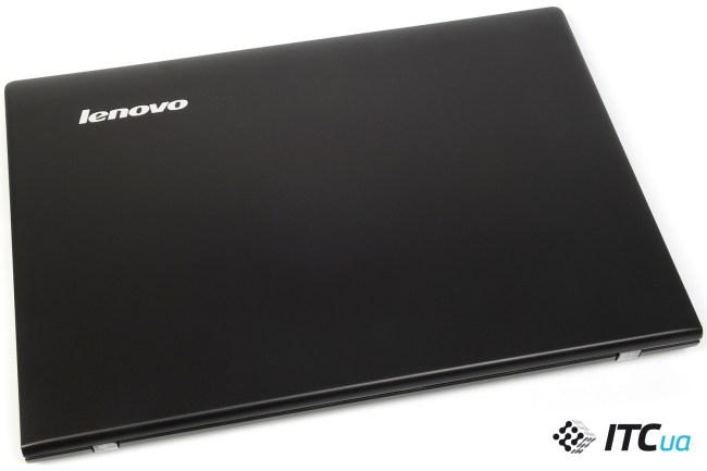 Lenovo_IdeaPad_Z510 (3)