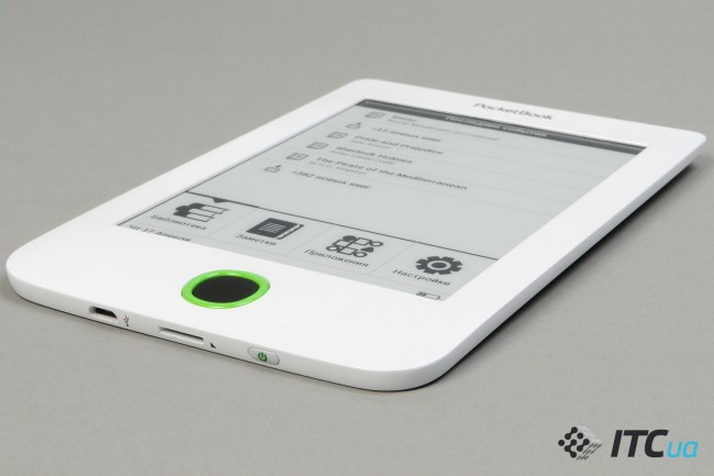 PocketBook_ Basic2 (1)