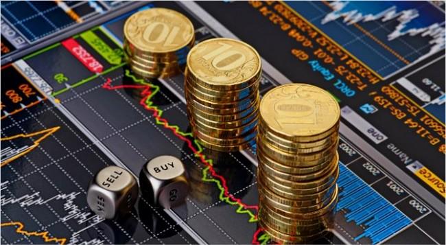 131203181259-stocks-outlook-620xa