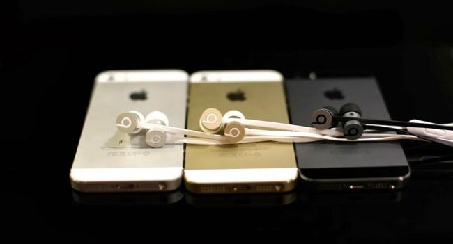 Apple сохранит обособленную торговую марку Beats после завершения сделки