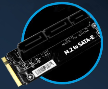 MSI_Z97_GAMING_5_m2-SATA-Express