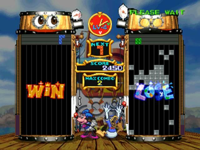 Magical_Tetris_Challenge_1999
