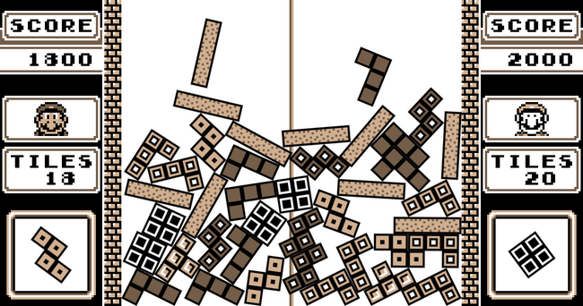 Not_Tetris_2_5