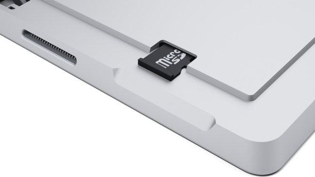 SurfacePro3microSDcardreader_Print