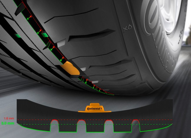 continental-tread-depth-monitoring-001-1