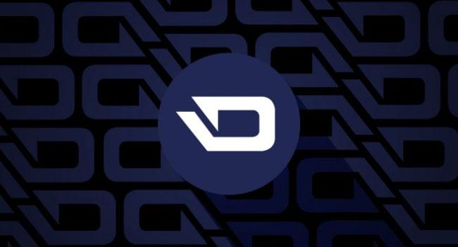 Стоимость криптовалюты Darkcoin выросла в 10 раз за месяц