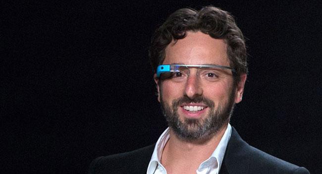 Умные очки Google Glass доступны для покупки по цене $1500