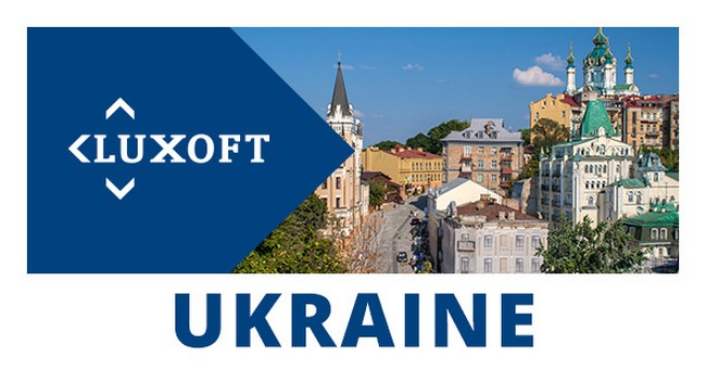 luxoft_locations_ukraine