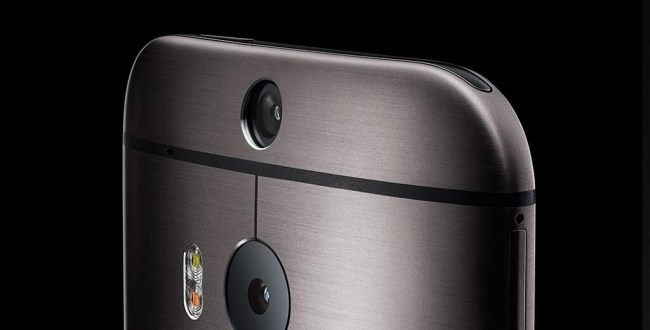 nexusae0_HTC3