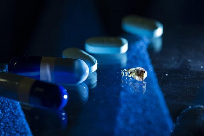 poon_microsimulator_w_pills
