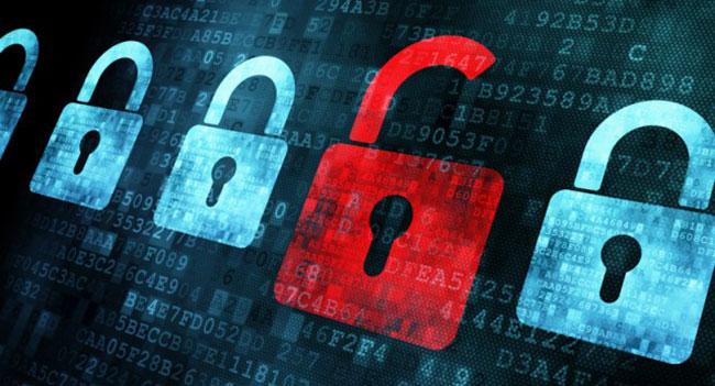 Власти США хотят не допустить участия китайских хакеров в мероприятиях Def Con и Black Hat