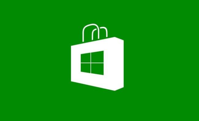 windowsstorelogo_r1_c1_r1_c1_5