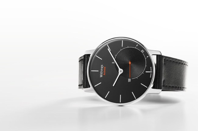 7.Withings_Activit__black_side.0_standard_1020.0