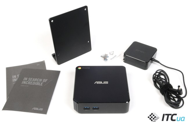 ASUS_Chromebox (3)