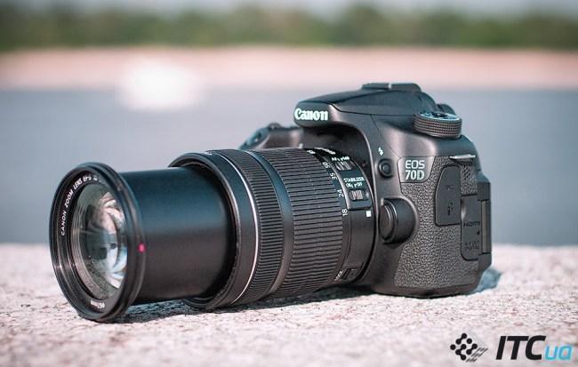 Canon-70D-007