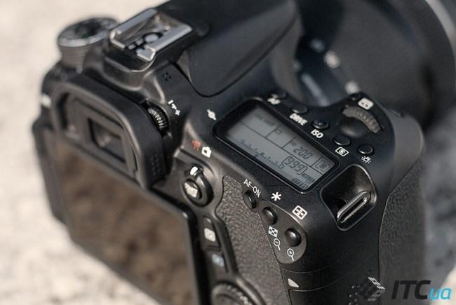 Canon-70D-010