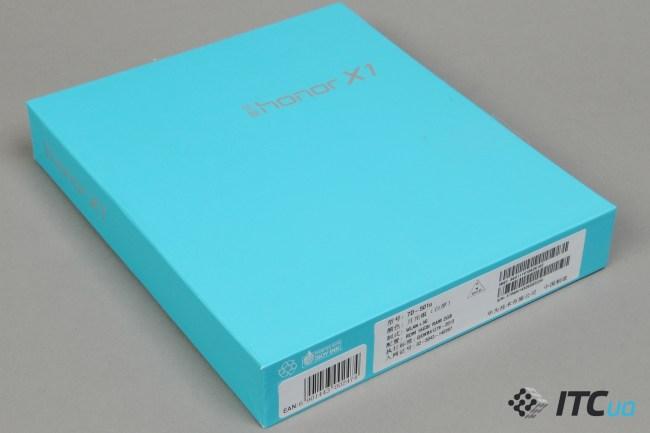 HUAWEI_MediaPad_X1 (2)