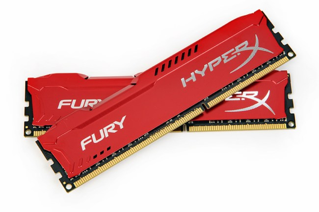 Kingston_HyperX_Fury_intro_900