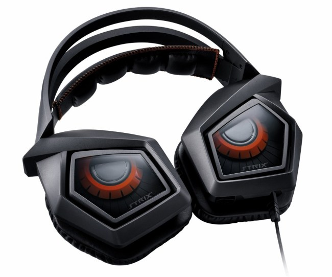 Strix-Pro-gaming-headset_foldable-design-1000x835