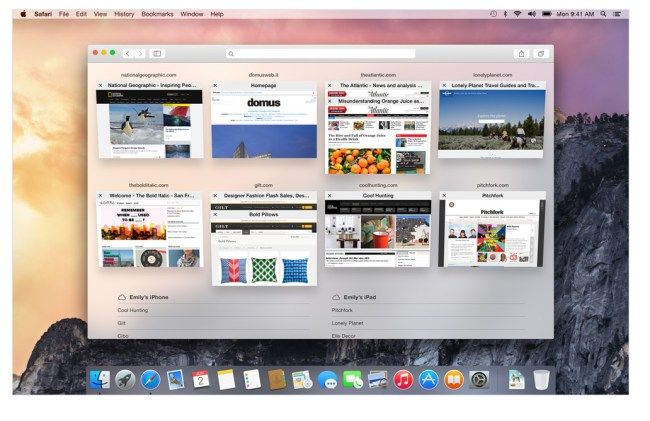 apps_safari_tabs