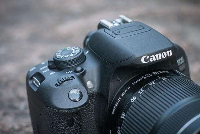 canon-700d-008