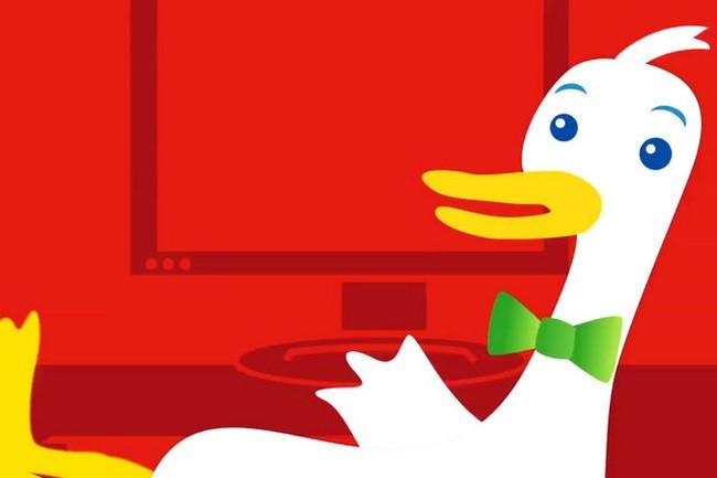 duckduckgo.0_standard_640.0