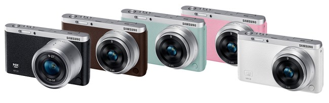 samsung-nx-mini-colors