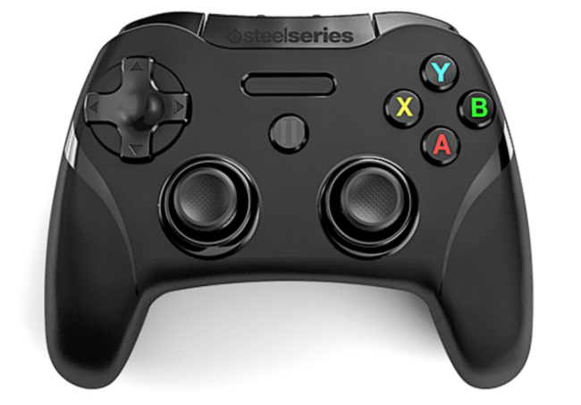 steel-series-xl-controller-02