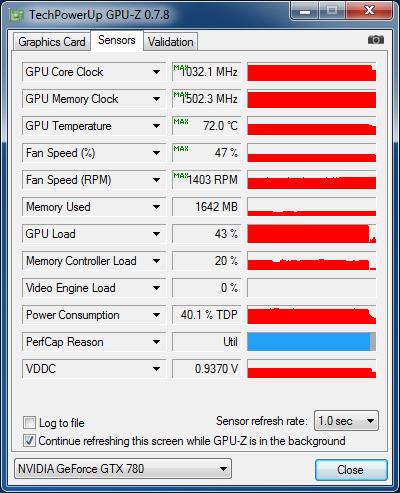 ASUS_Strix_GTX780_GPU-Z_nagrev
