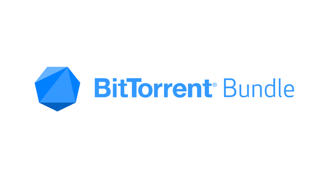 BitTorrent-Bundle-Logo