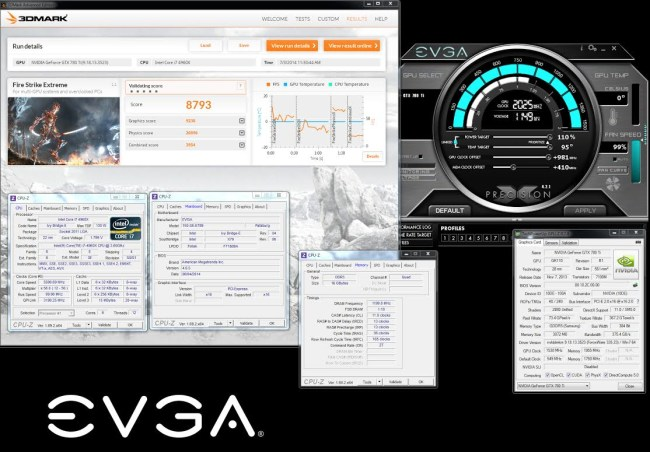 EVGA_GTX780-Ti_record