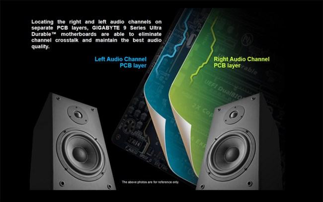 GIGABYTE_GA-Z97X-UD3H_Sound-Layer