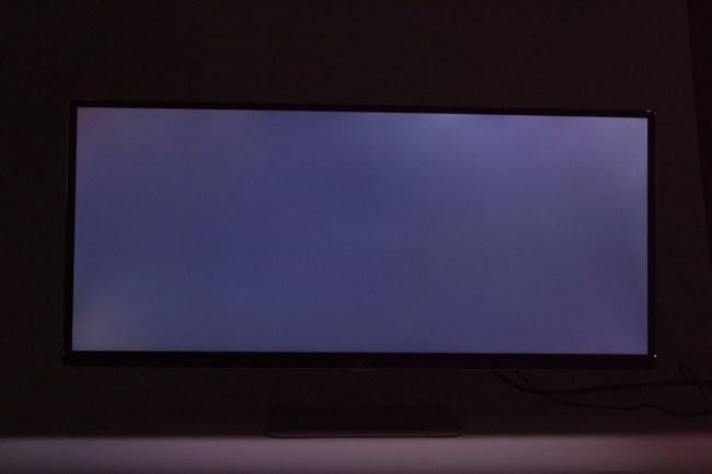 LG_34UM95_glow