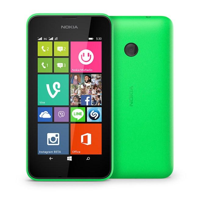 Nokia-Lumia-530-Dual-SIM-power-jpg
