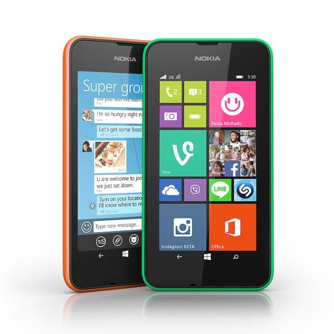 Nokia-Lumia-530-apps-jpg