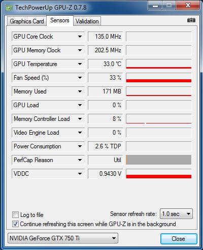 Palit_GTX750Ti_KalmX_GPU-Z_idle