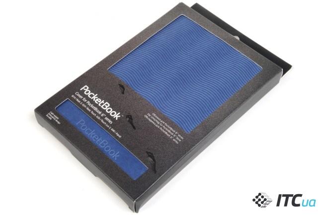 PocketBook_Aqua_640 (2)