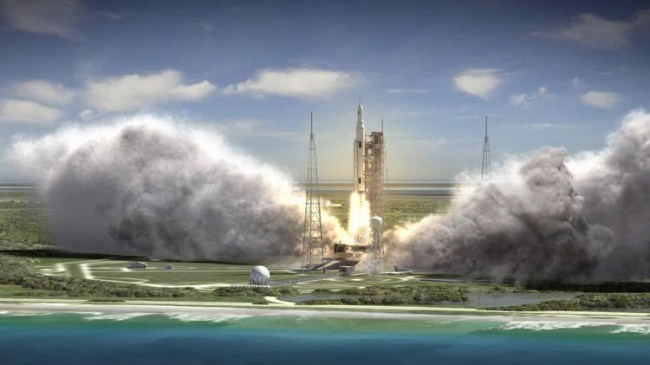 la-fi-0703-boeing-mars-rocket-pictures-002