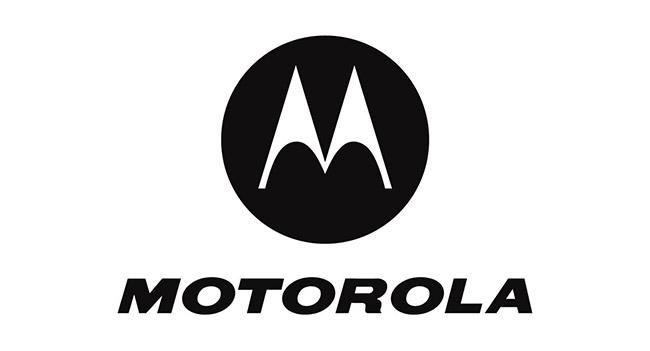 Смартфон Motorola Moto G2 поступит в продажу с 10 сентября по цене €250