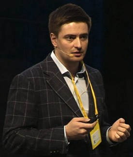 Денис_Филиппов