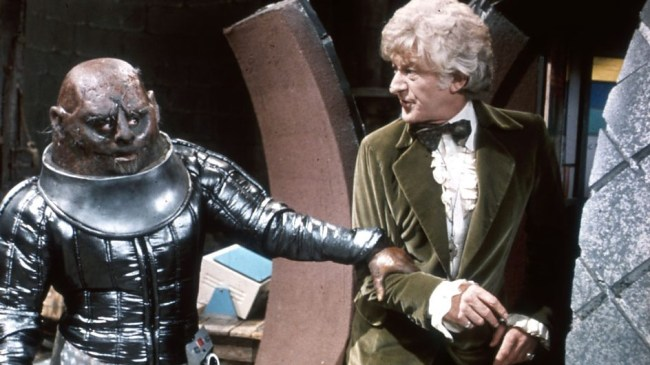 Doctor_Who_07