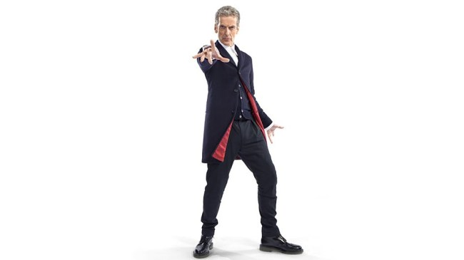 Doctor_Who_15