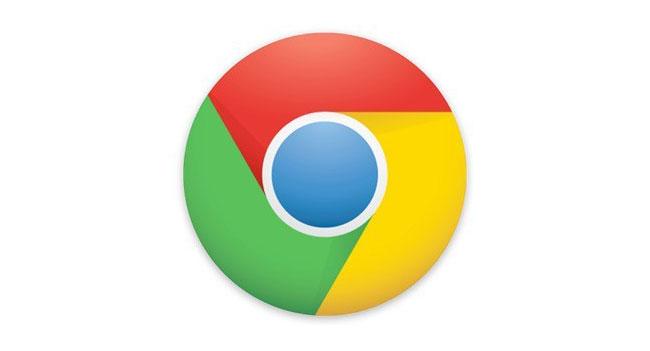 Google Chrome будет уведомлять о загрузке вводящего в заблуждение ПО