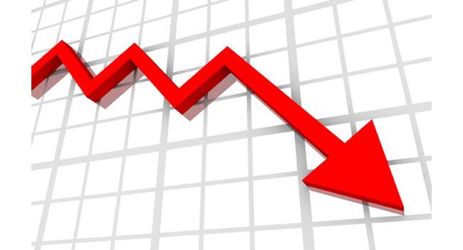 IDC: рынок мобильных устройств Украины в минувшем квартале сократился почти на треть