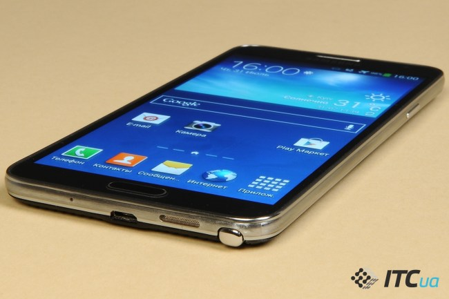 Samsung_Galaxy_Note3_Neo_Duos_N7502 (20)
